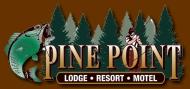 Pine Point Fishing